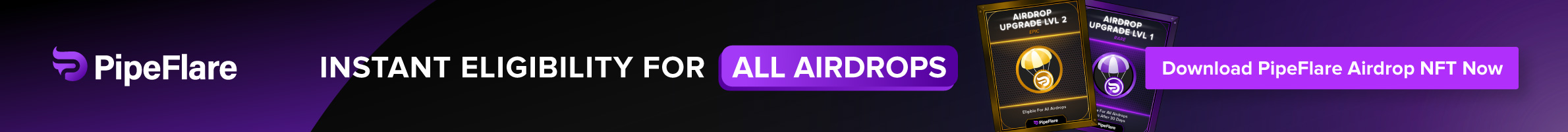 advertising-stripe-airdrops-eligibility-banner
