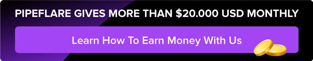 earn-with-us-banner