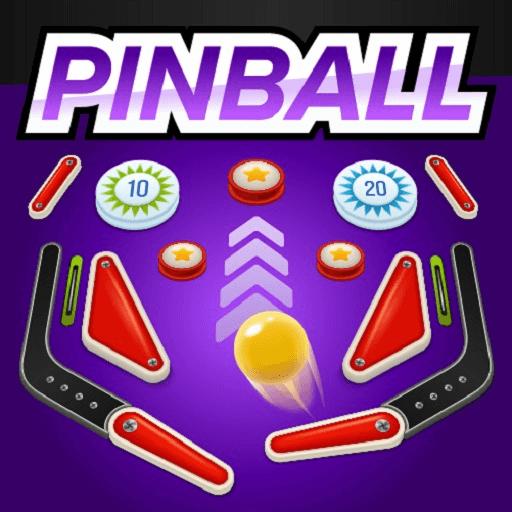 Flare Pinball