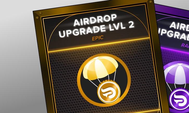 PF_Airdrop-Upgrades