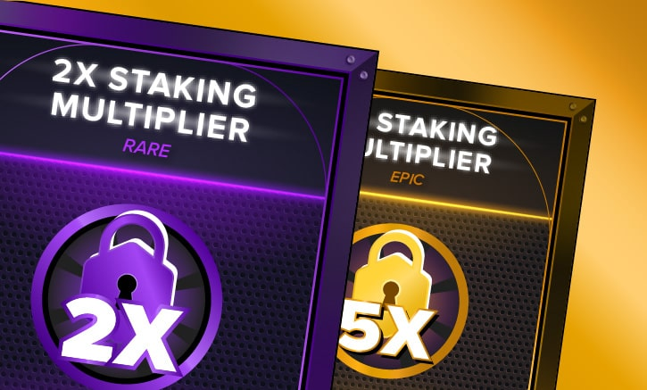 PF_Staking-Multipliers