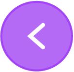 left-circle-arrow