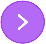 right-circle-arrow